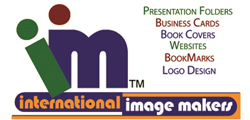 International Image Makers
